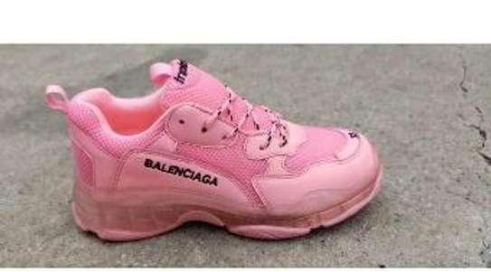 shoes image 7