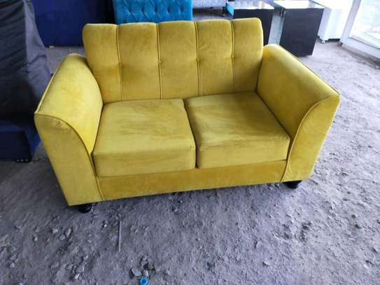 sofas/two seater sofa/modern sofas image 2