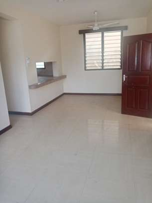 3br Apartment for Rent in Nyali Behind City Mall. Ar66 image 2
