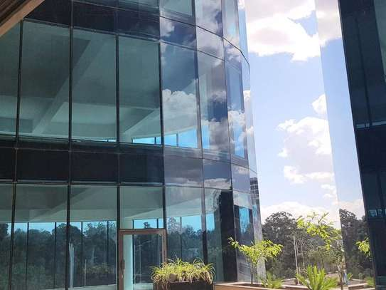 Rosslyn - Commercial Property, Office image 15