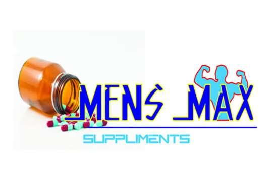 Mens Max Kenya image 1