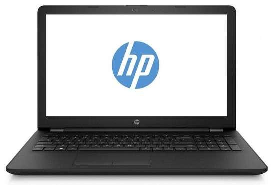 HP 15 AMD A4 4 GB 500 HDD image 3