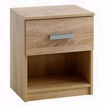 Bedside cabinet/table/ drawers