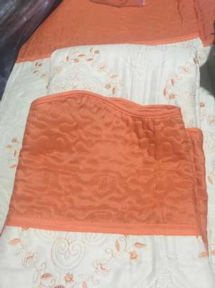 Tukish Cotton Bedcovers image 11