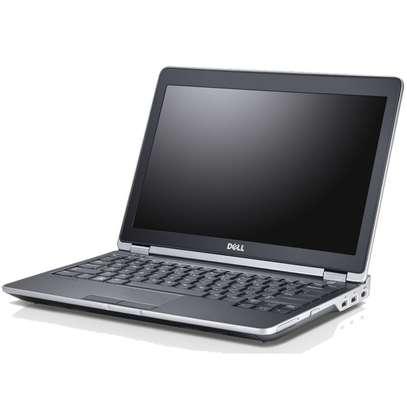 Dell Latitude E6220 Ci5 image 1