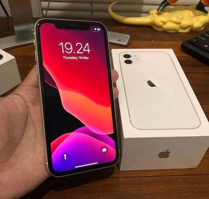 Apple iPhone 11 512gb image 1