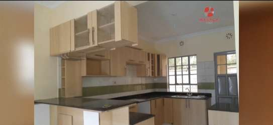 Affordable 3 bedroom bungalows image 3