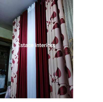 Curtains curtains image 5