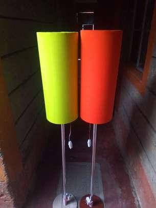 Lampshades in Nairobi image 6