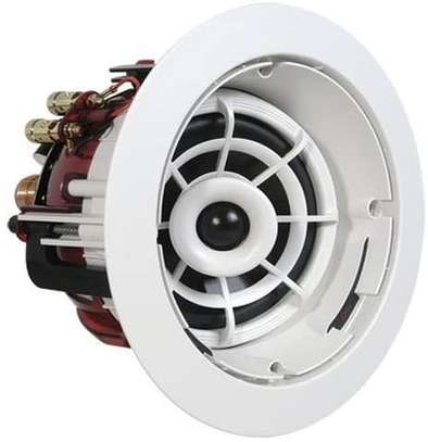 Ceiling Speakers Speaker Craft AIM5 One