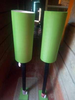 LAMPSHADES image 3