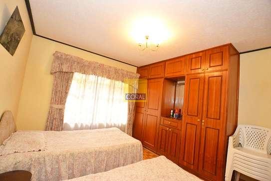 4 bedroom house for sale in Parklands image 9