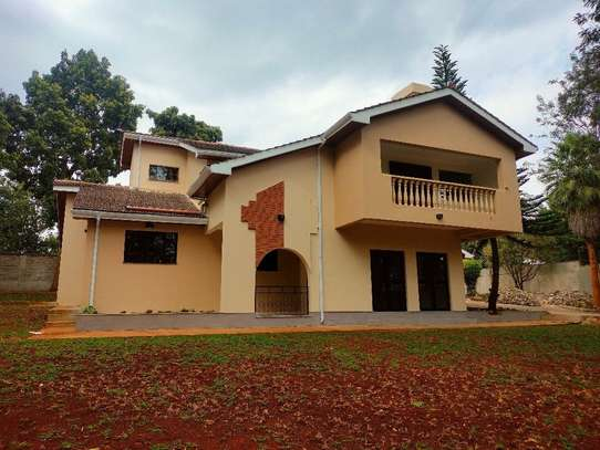 commercial property for rent in Westlands Area image 16