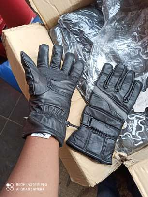 Riders gloves image 2
