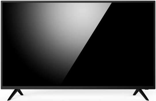 "Skyview 43"" LE43B1S Smart FHD LED TV image 6"