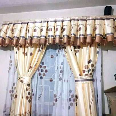Super quality Kitchen curtains image 8
