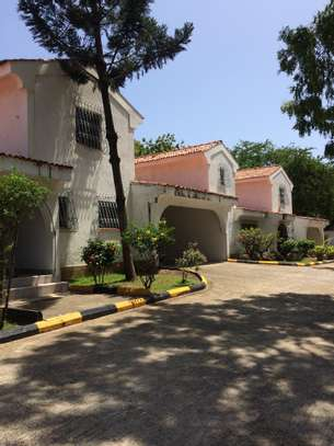 4 br Maisonnette for rent in Nyali!ID 2389 image 13