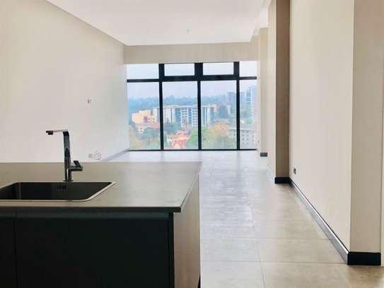 1 bedroom apartment for rent in Westlands Area image 14