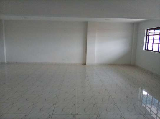 warehouse for rent in Mombasa Road image 14