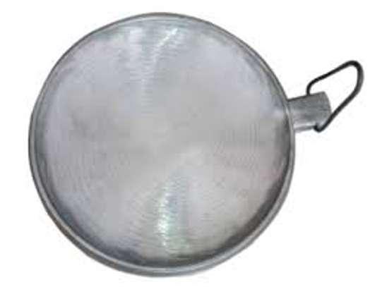 chapati pan image 1