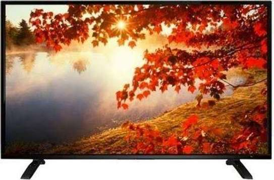 Skyworth 43 inches Smart Android Tv image 1