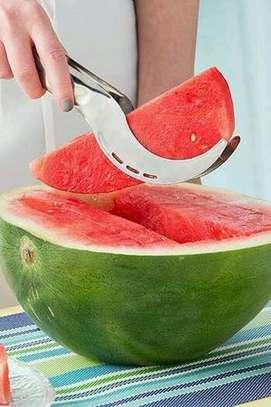 melon cutter image 5