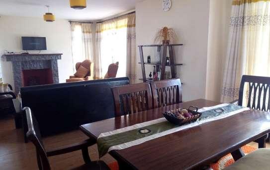 3 bedroom Masionate kiambu rd in edenville estate image 8