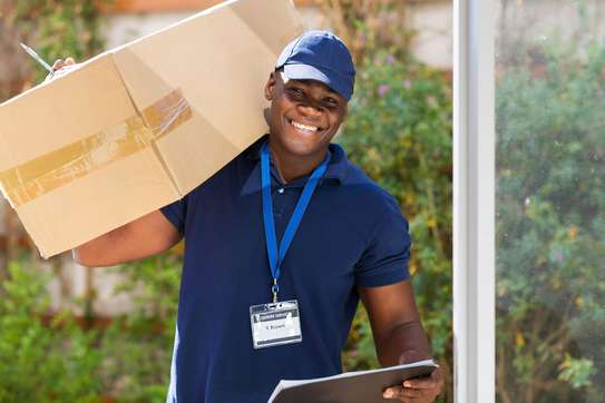 Professional/Affordable/Reliable Moving Services .