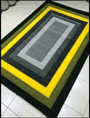 Viva Paris Turkish carpets image 2
