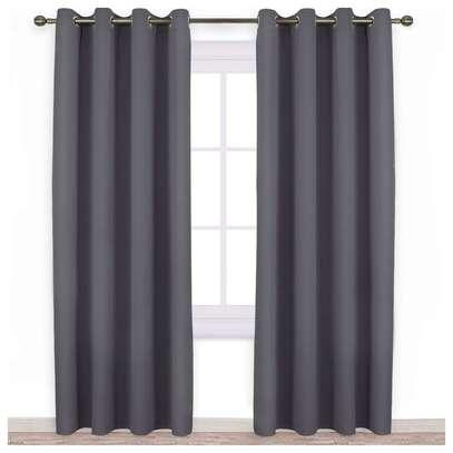 Customized Curtain image 2