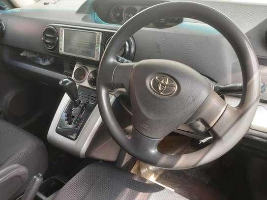 Toyota Rumion image 3