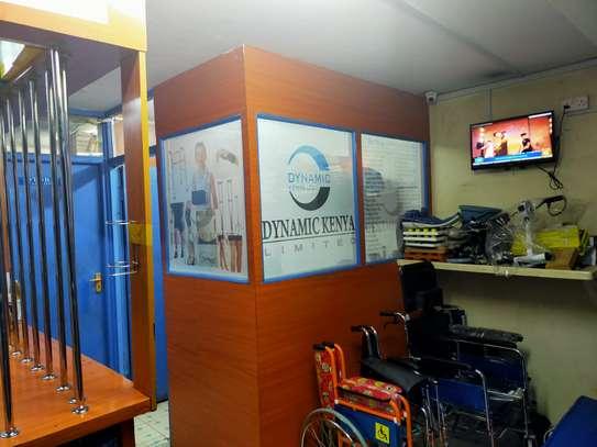 Dynamic Kenya Ltd image 3