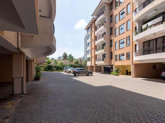 Brookside - Flat & Apartment image 15