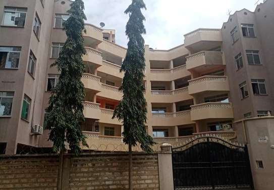 3 Br Devlan Apartment For Rent in Nyali. id ar47 image 1