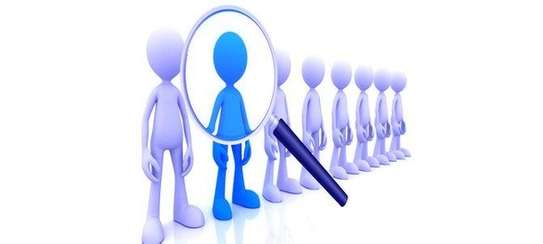 Bestcare Recruitment Agency - Access To The Best Candidates