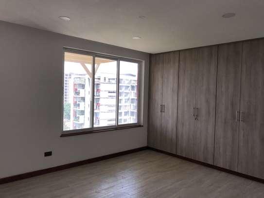 4 bedroom apartment for sale in General Mathenge image 15