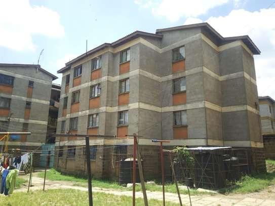 Kibera - Flat & Apartment image 1