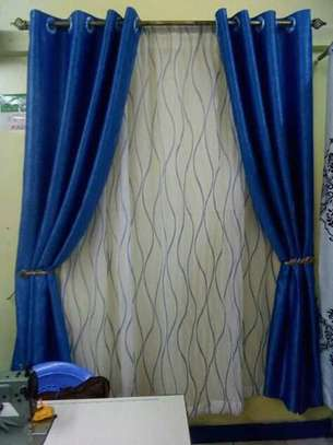 Curtains image 12