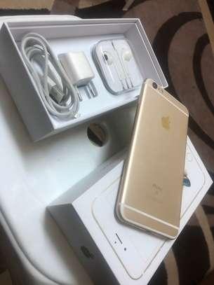 iPhone image 2