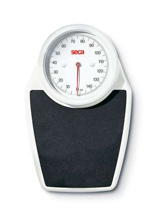 SECA ADULT WEIGHING SCALE image 2