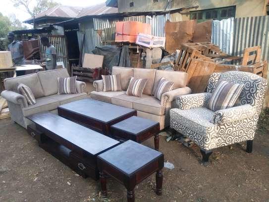 Poa Furniture image 15