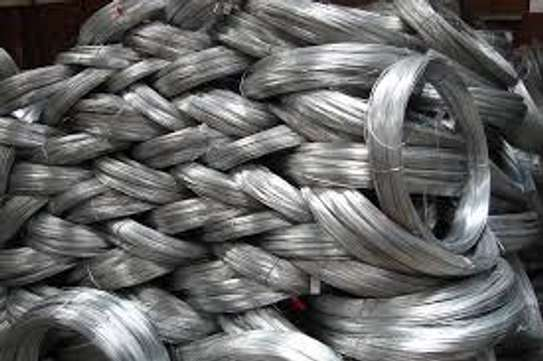 electric fence Installation in kenya & Razor wire supply and installation in Kenya,Electric Fence & Razor Wire Supply and Installation in kenya Materials services image 6