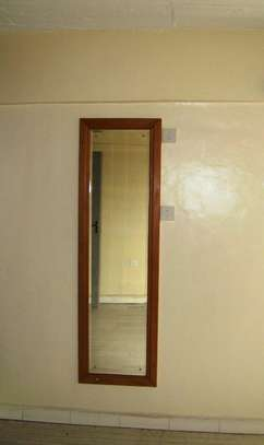 1 Bedroom Apartment available for rent immediately!! image 3