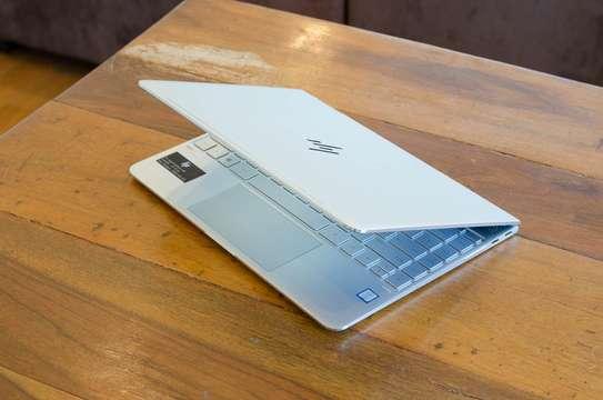 Get Slim Hp Folio9470 Core i5 backlit, 1 year warranty image 1