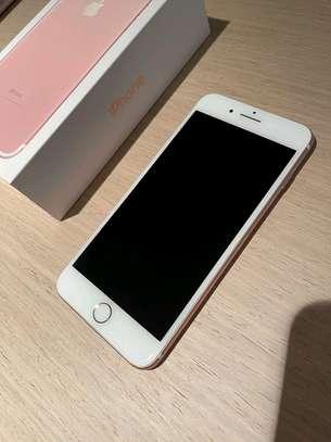 Iphone 7 plus 256gb image 3