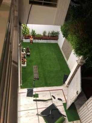 The New Carpet: Artificial Grass Carpet image 3