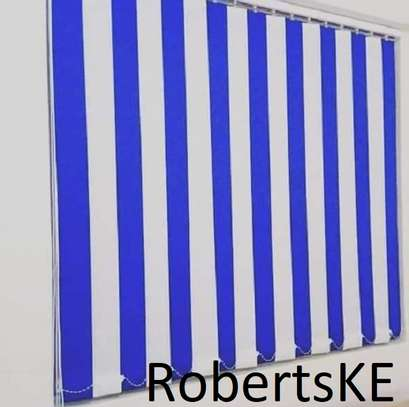 classy durable blinds image 1