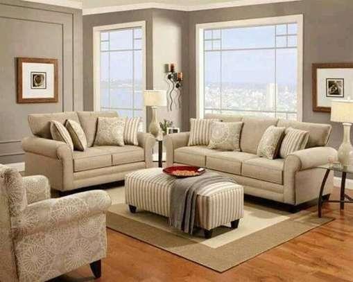 6 Seater Sofas image 1