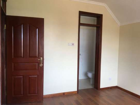 Kiambu Road - Flat & Apartment image 12