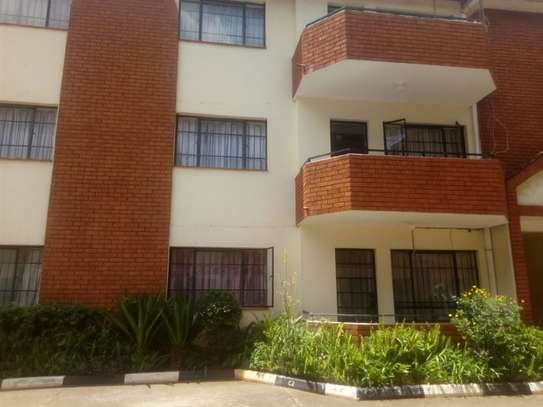 Westlands Area - Flat & Apartment, Flat & Apartment